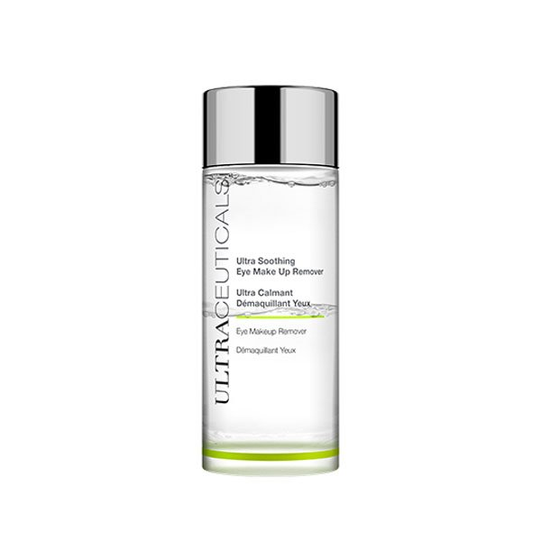 Ultraceuticals Ultra Soothing Eye Make Up Remover  130ml