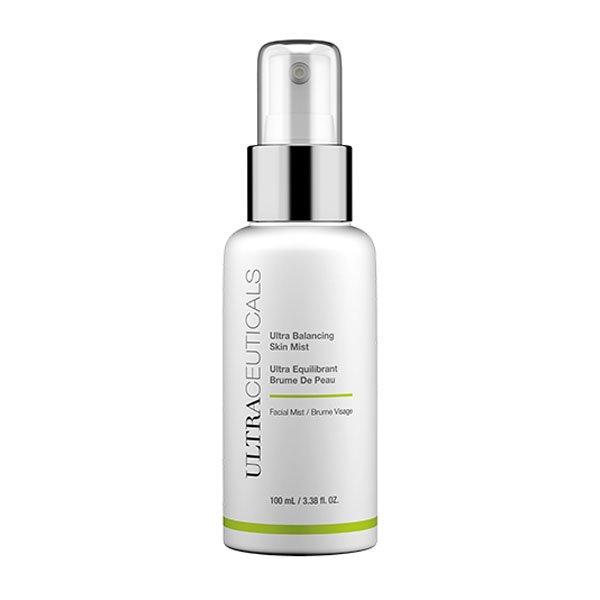 Ultraceuticals Ultra Balancing Skin Mist  100ml