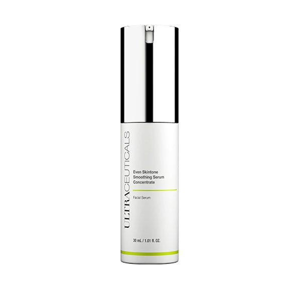 Ultraceuticals Even Skintone Smoothing Serum Concentrate  30ml