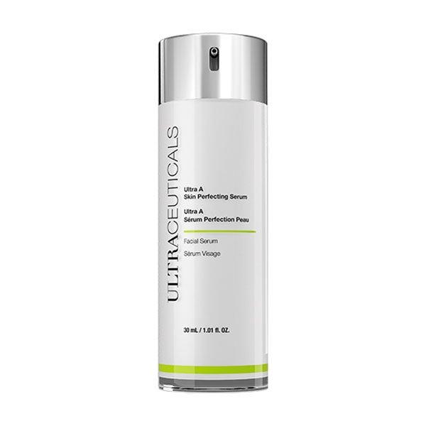 Ultraceuticals Ultra A Skin Perfecting Serum  30ml