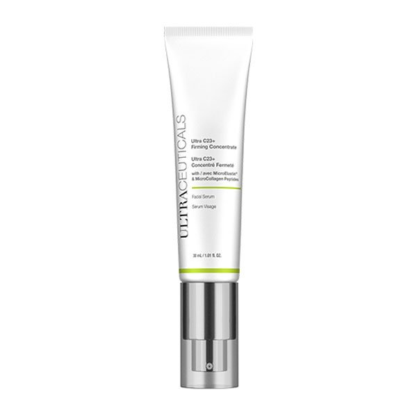 Ultraceuticals Ultra C23+ Firming Concentrate