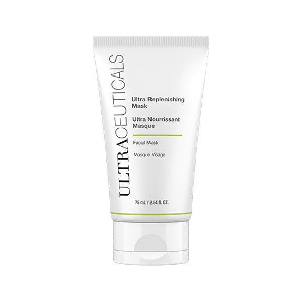 Ultraceuticals Ultra Replenishing Mask  75ml